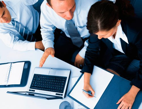 Дефинисање правних и техничких услова